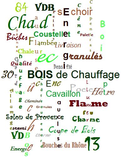 Bois de chauffage-Bois-Granules-Pellets-Cavaillon-Apt-Avigon-Salon de Provence- Pernes les Fontaines- Vaucluse-Bouches du Rhône-Gard-Chêne-Hêtre-Charme-Bches-Bois densifié-Coupe de bois-84-13-30